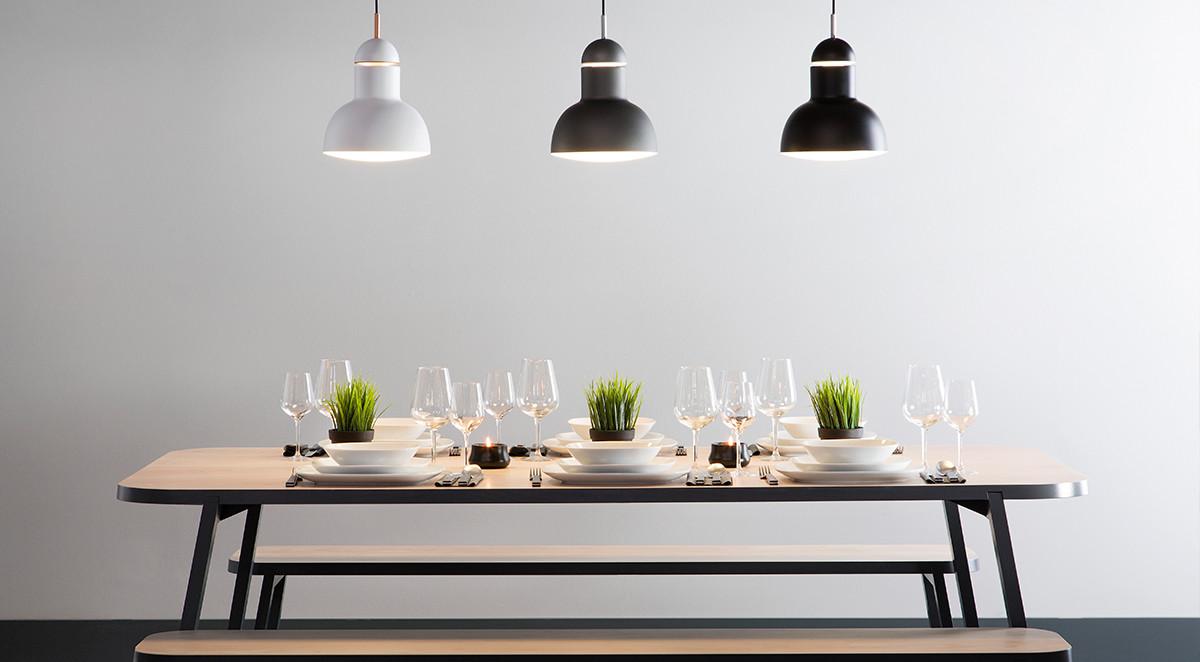 Wohn Design | Shop für nachhaltiges Wohndesign - RaumAusbeute